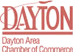 daytonchamber