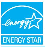 The Energy Star: An Unparalleled Guide To Ultimate Home Efficiency