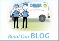 btn-blog