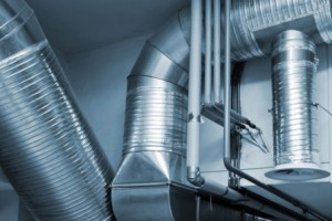 Principles of Good Ductwork Design for Your New Home