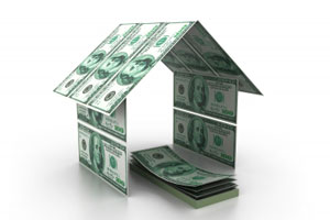 Geothermal Tax Credits: Use Them to Cool Off This Summer