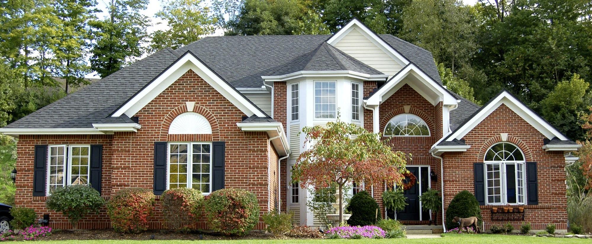 hero-home-residential