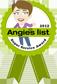 logo-angiesList