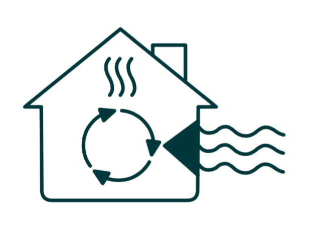 Why Is A Heat Pump A Good Choice Detmer And Sons
