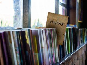 5 HVAC History Landmarks