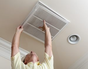 Best 3 Ways to Remind Yourself to Change the Air Filter
