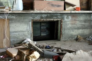 The Importance of Crawl Space Safety