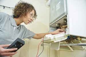 The Importance of Caring for Your Heater in the Summer