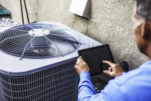 HVAC Costs: When to Splurge or Save