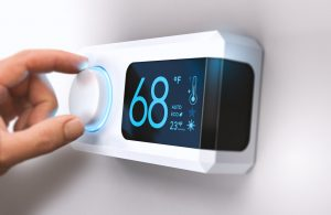 Home Comfort in Summer: Adjusting Your Thermostat