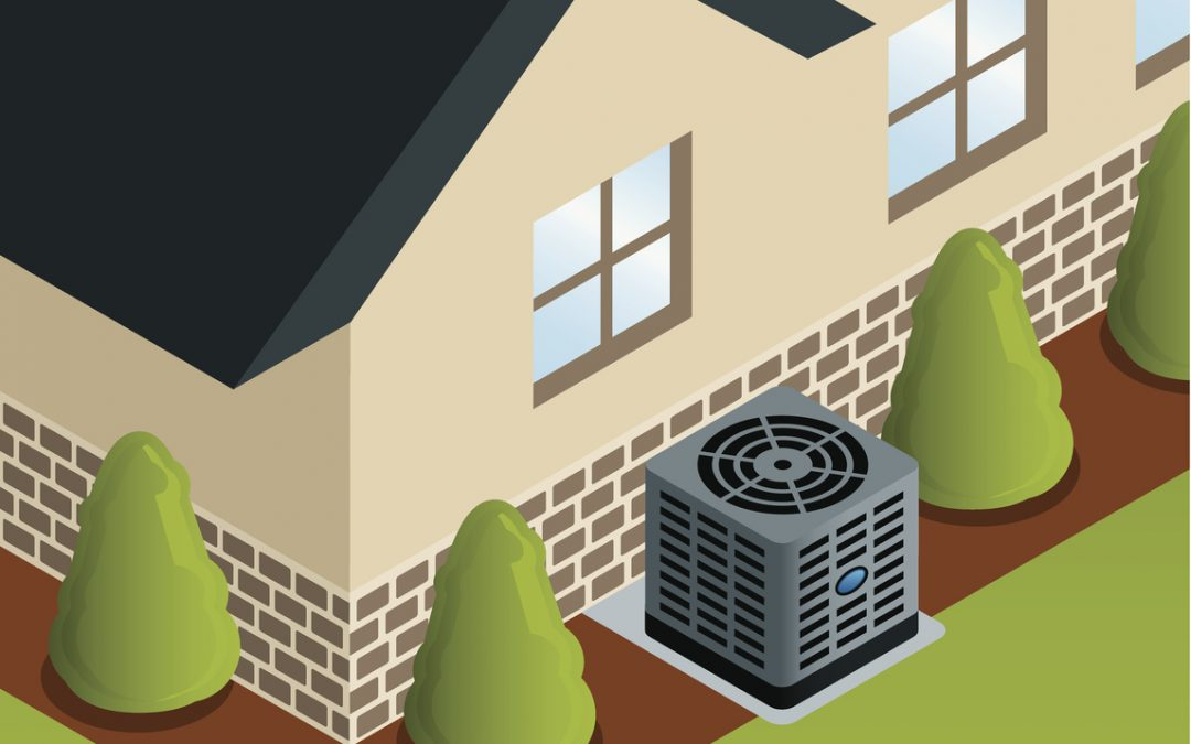 End-of-Life Considerations: HVAC Component Lifespans
