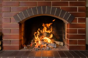 Indoor Air Quality and Wood-Burning