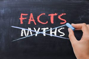 Debunking Myths About Ductless Technology