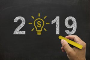 4 HVAC Resolutions for 2019