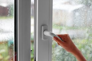 Why You Should Look for Cold Air Leaks Around your Home