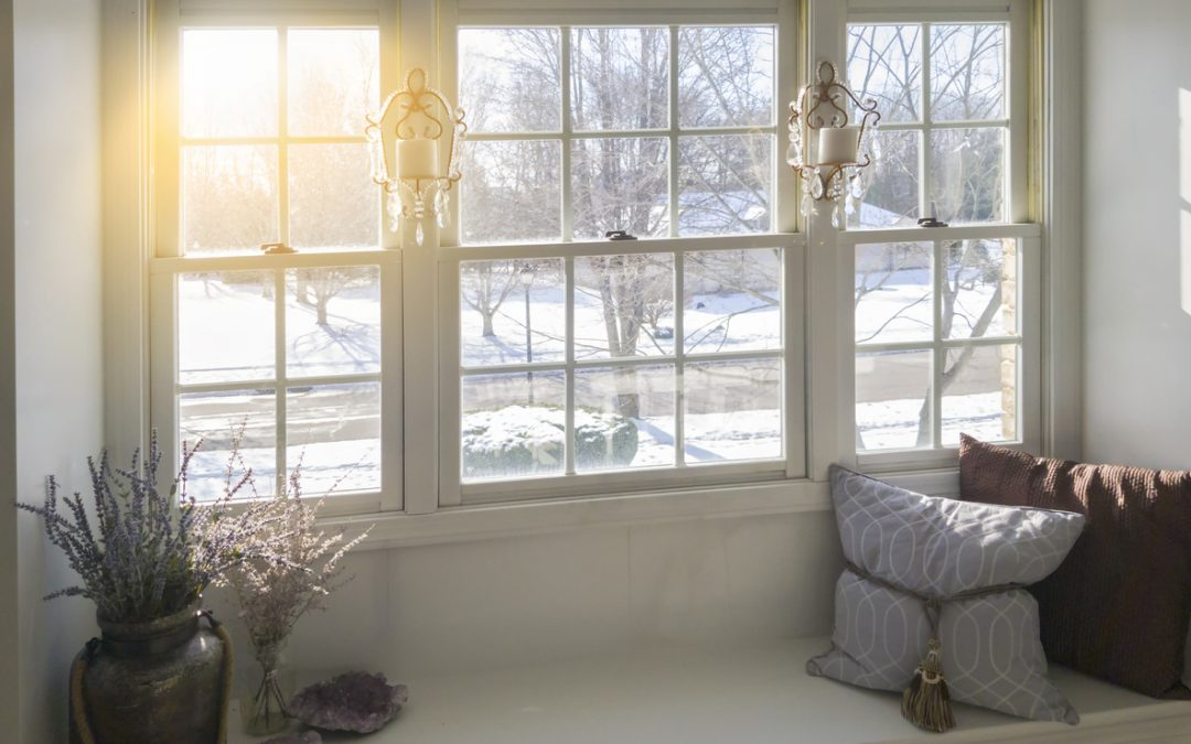 Preserving Your Indoor Air Quality in Winter