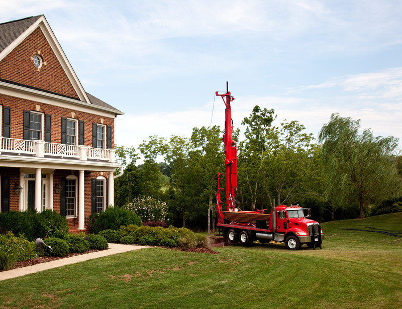 home-services-geothermal