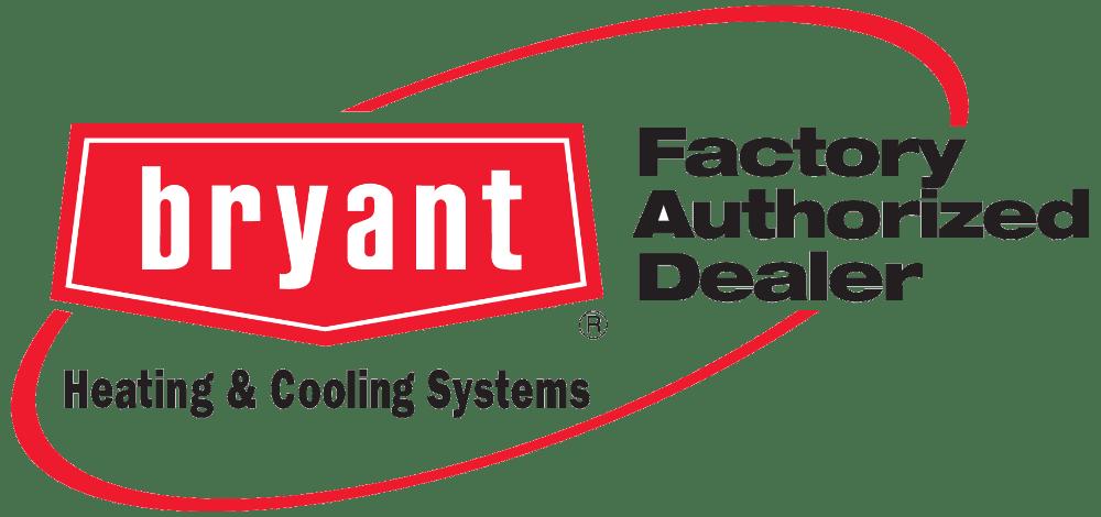 logo-bryant