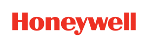 logo-honeywell