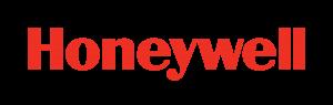 logo-honeywell