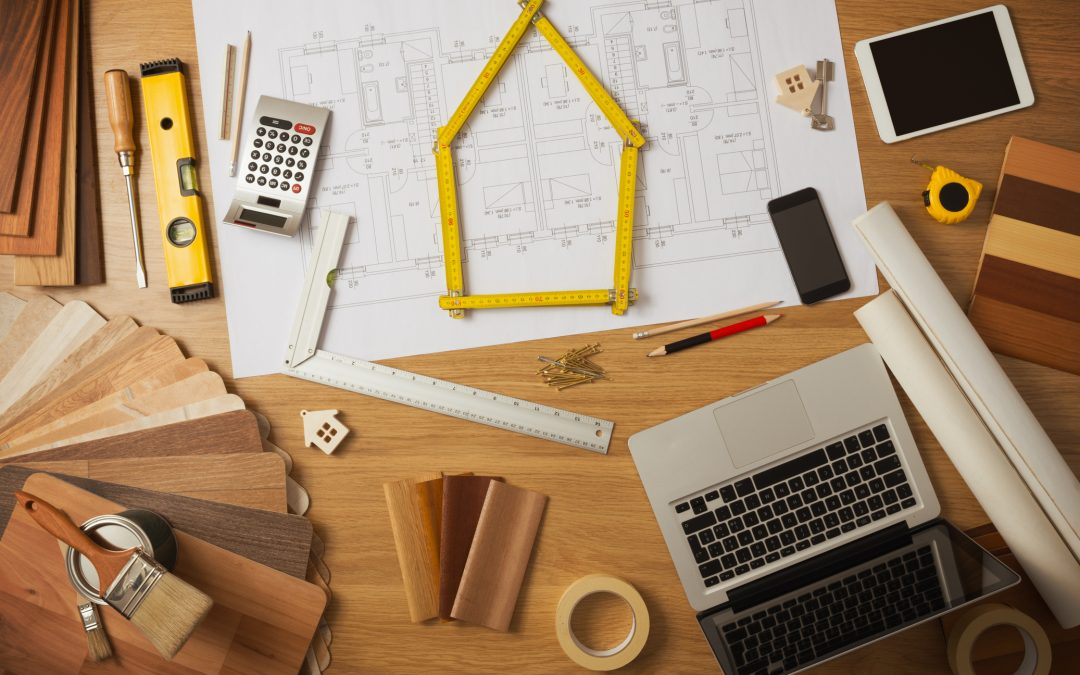 Renovating Your Home? HVAC Considerations