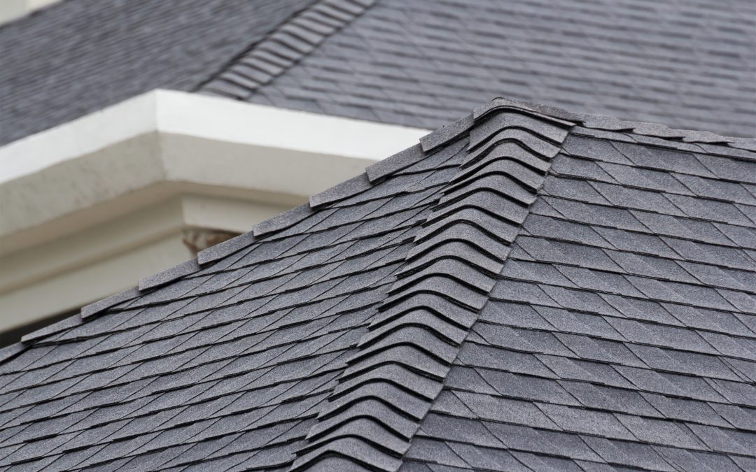 Can Your Roof Affect Your HVAC System?