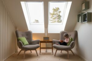 How Skylights Affect Energy Efficiency