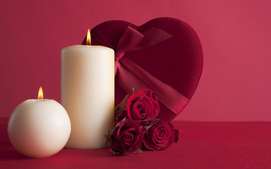 Common IAQ Concerns for Valentine's Day