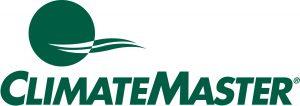 logo-climateMaster