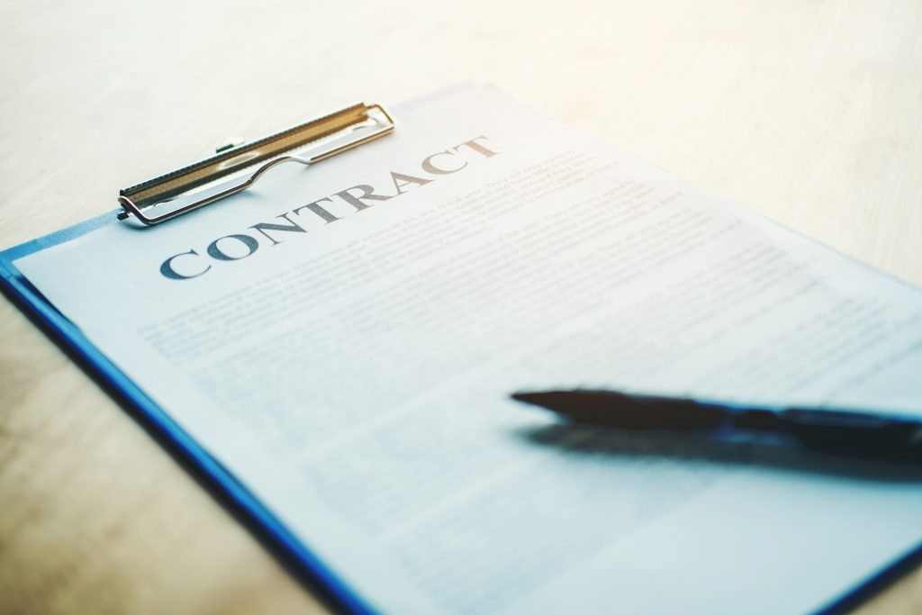 What You Need to Know Before Signing an HVAC Contract for Maintenance