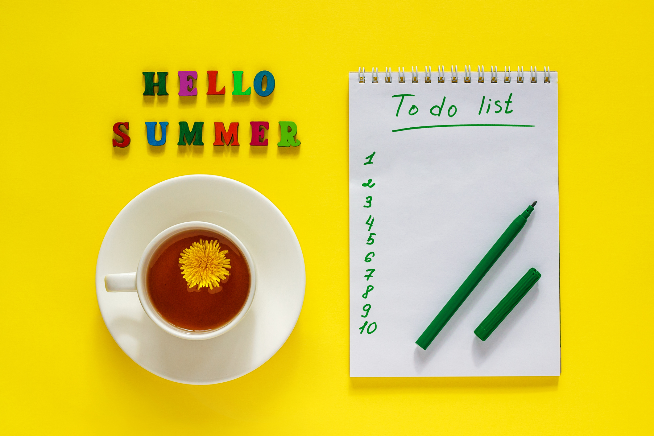 Time to Prepare: Summer HVAC Tips