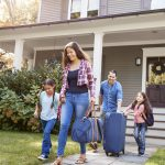 Follow Our HVAC Vacation Guide: What to Do Before You Leave