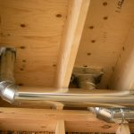All You Need to Know About HVAC Ductwork