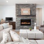 Luxury Living HVAC Basics