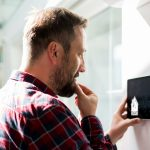 Common Causes of Smart Thermostat Problems