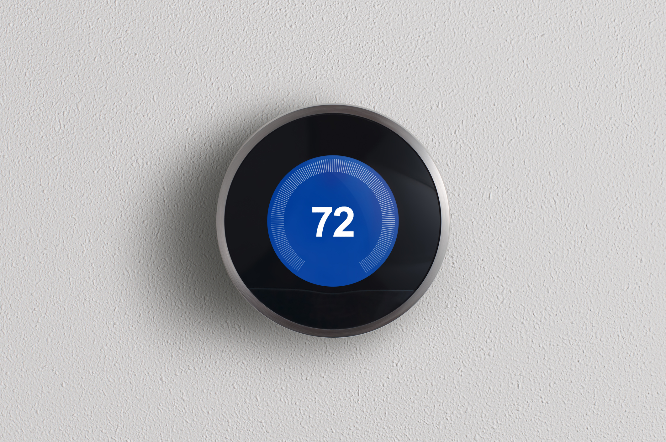 Feel Like Your Thermostat is Wrong? Guide to Common Thermostat Problems
