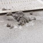 common HVAC issues