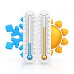 Is It Wise to Combine Your Heating and Cooling Units?