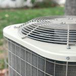 spring HVAC problems