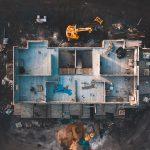 hvac building materials