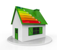 The AFUE Rating Greatly Affects Your Energy Bills