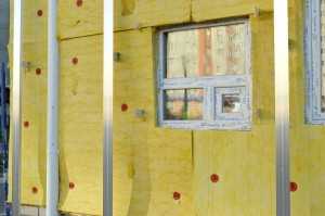 Here's Why Insulation is Important in the Summer