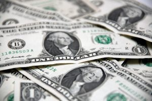 4 Changes That Could Mean Big Savings