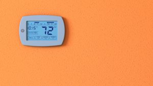 How Thermostats Work