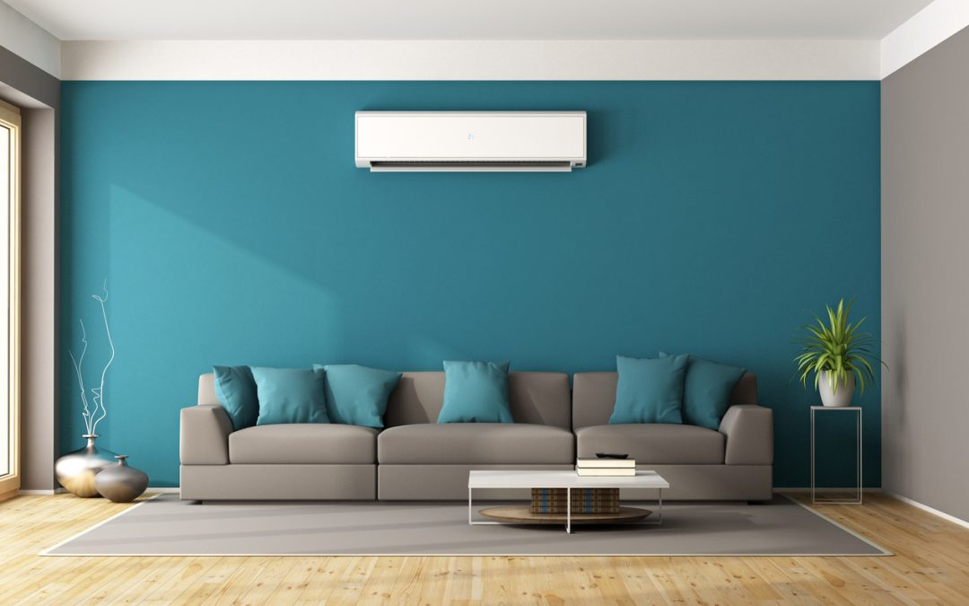 Now What: Next Steps When Your Rental Home's A/C Goes Out