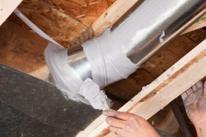 Can Ventilation Affect Temperature?