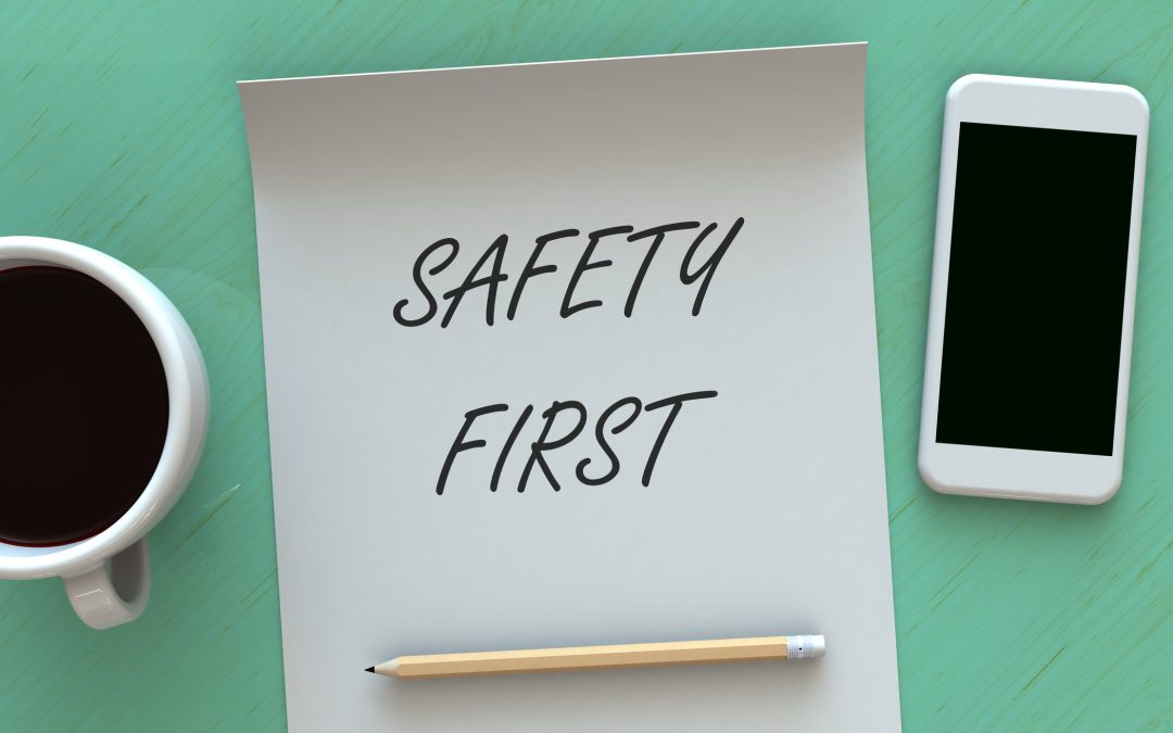 Boiler Safety Tips