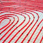 radiant heat vs furnace