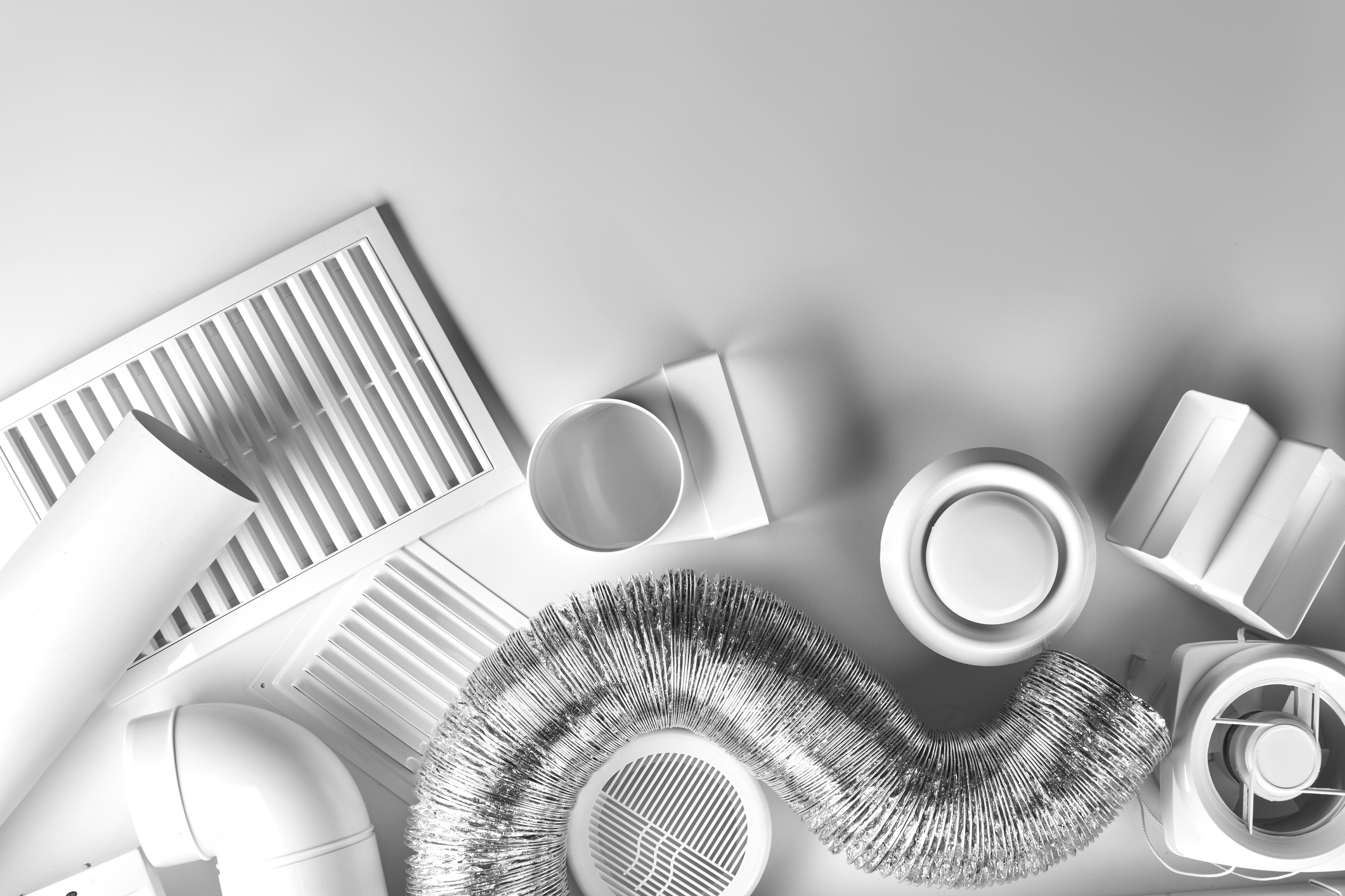 Common Air Duct Problems You May Encounter This Winter