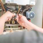 Learn How to Detect Problems With Your Furnace